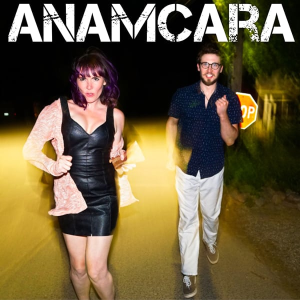 The 10 Best Wedding Venues In Newport Ri: AnamCara & The Soul Keepers